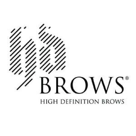 Lush Locks - HD Brows